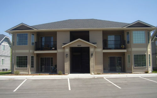 Homes for Rent & Property Management Company Idaho | Rooftop